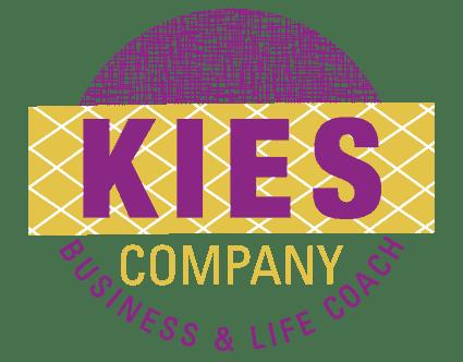 KIES Company