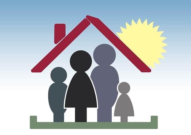 Thuiswerken met kinderen - 3 tips voor een verhoogde productiviteit