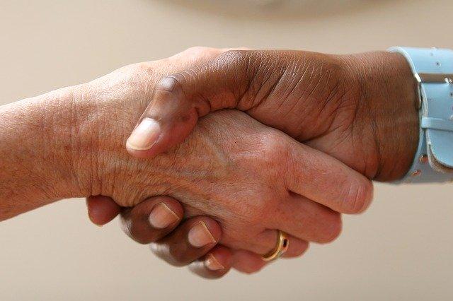 3 dingen die je moet weten voor een succesvolle samenwerking met een VA (virtual assistant)